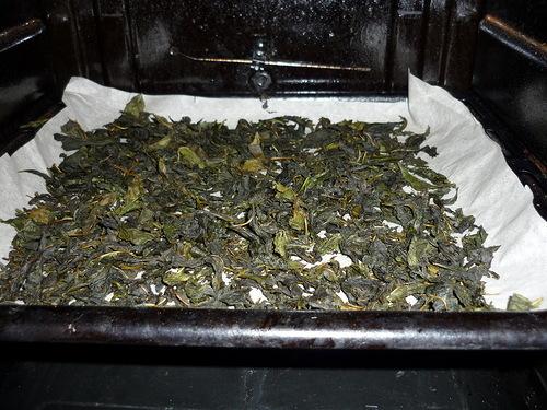 после того, фермеетация кипрея сколько часов замариновать лук шашлыку